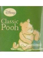 โตโต้ การ์ตูน @หมีพูห์ Pooh