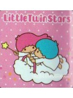 โตโต้ การ์ตูน @ ลิตเติ้ล ทวิน สตาร์ Little twinstar