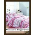 ชุดเครื่องนอน ผ้าห่มนวม ชุดผ้าปูที่นอนโตโต้  TT230