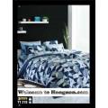 ชุดเครื่องนอน ผ้าห่มนวม ชุดผ้าปูที่นอนโตโต้  TT270