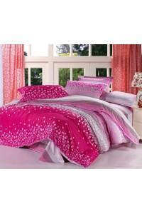 ผ้าปูที่นอน คอตตอน 100% รหัส BB091