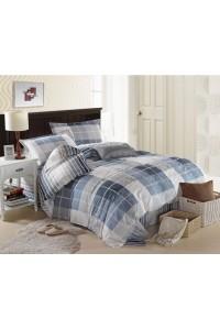 ผ้าปูที่นอน คอตตอน 100% รหัส BB109