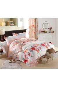 ผ้าปูที่นอน คอตตอน 100% รหัส BB111