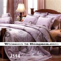 ชุดเครื่องนอน ผ้าห่มนวม ชุดผ้าปูที่นอนเจสสิก้า J114