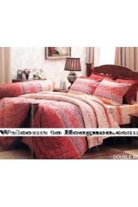 ชุดเครื่องนอน ผ้าห่มนวม ชุดผ้าปูที่นอนเจสสิก้า J143